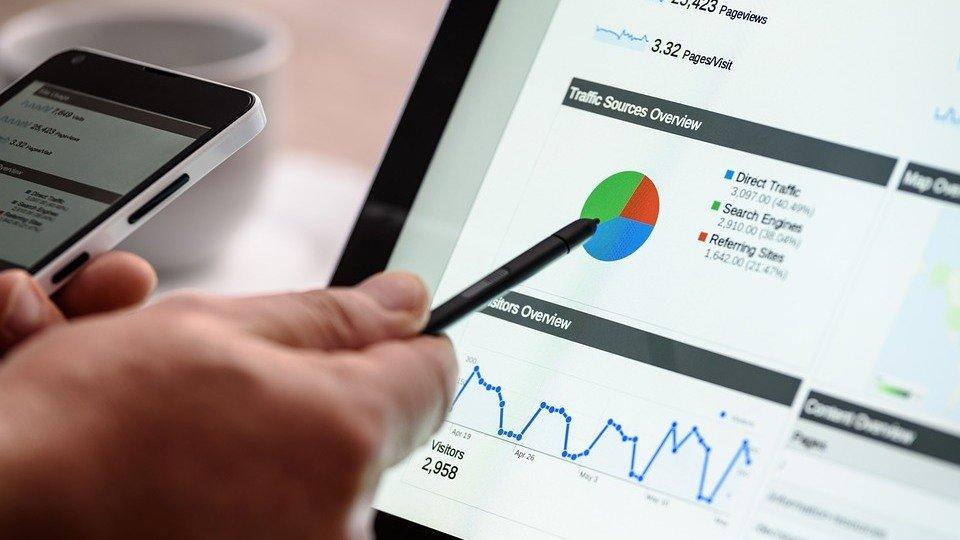 ¿Puede deducirse un autónomo los gastos en publicidad de su negocio?