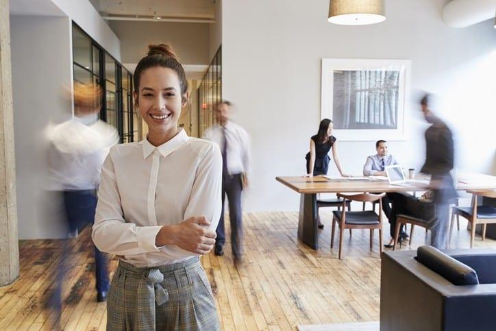 Unespa refuerza la iniciativa 'Un futuro asegurado' para atraer al sector talento joven de diferentes perfiles