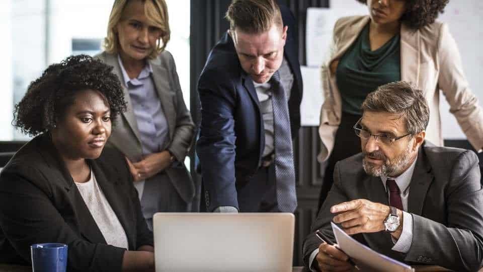 ¿Cuándo debería un autónomo acudir a un concurso de acreedores?
